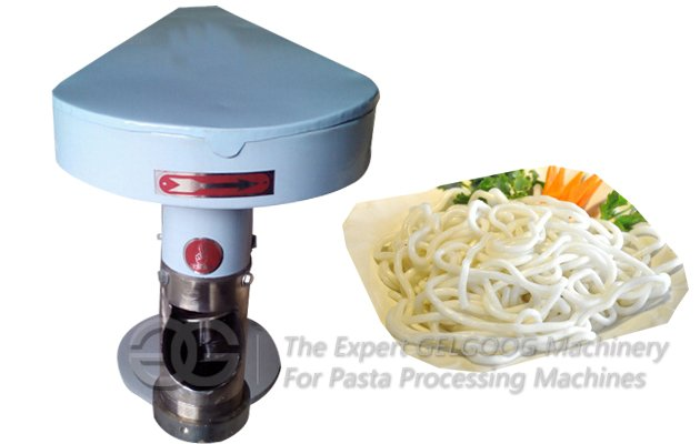 Potato Noodle Making Machine With Low Price
